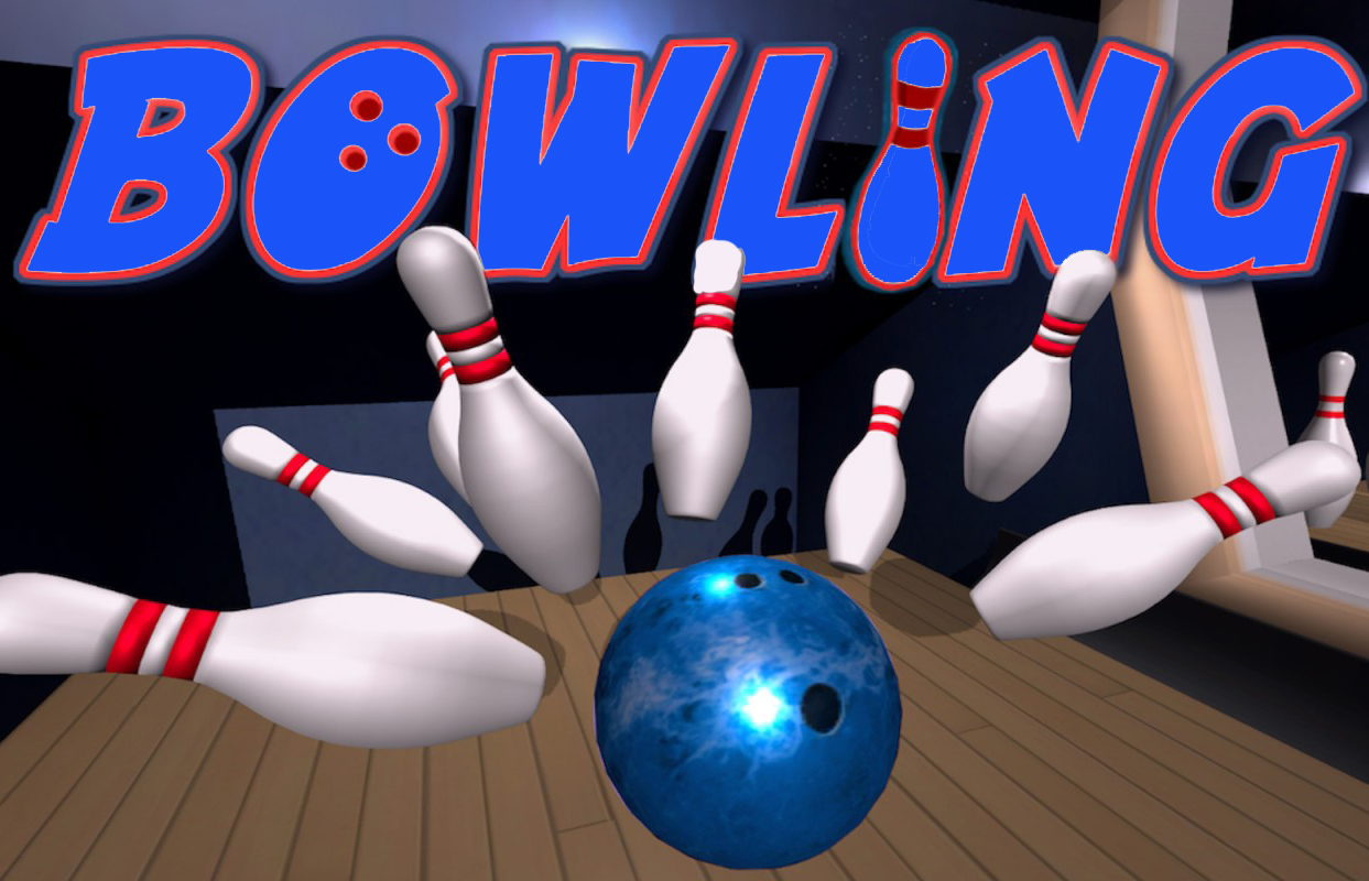 Next STEPS Youth Go Bowling with Community Police Officers